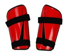 Nike Men Mercurial Hard SLIP-IN Shin Guards Pads Football Soccer Pad SP2101-657