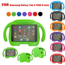 Tablet Case for Kids Galaxy Tab 8 Inch