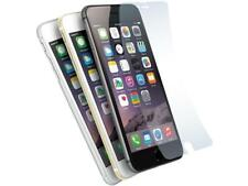 New 5x MatteClear Anti-Glare Front LCD Screen Protector Guard Film For iPhone 6