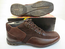 GBX FOOTWEAR RAVEN DRESS UP CASUAL CHURCH WORK MENS SHOES NEW IN BOX STYLISH