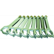Eagle Connecting Rod Set CRS7000C3D8740; H-Beam 7.000