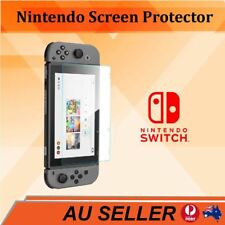 Nintendo Switch Tempered Glass Screen Protector for Nintendo Switch