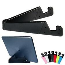 Universal Portable Stylish Folding Stand Holder for iPhone/iPad/Samsung/Phone