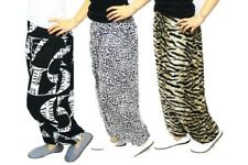 Ladies Baggy Loose Fitting Harem / Ali Baba Pants PLUS SIZES TOO