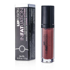 Fusion Beauty by Fusion Beauty LipFusion Infatuation Liquid Shine Multi Action
