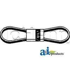 Genuine OEM AIP Replacement PIX Belt fits SIMPLICITY A-1713515 [AIP][1713515]