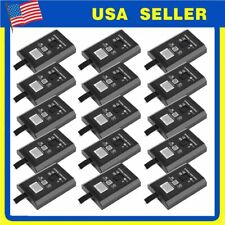 LOT 1-20pcs 120GB HDD Internal Hard Drive Disk for Xbox 360 Slim Console Game OY