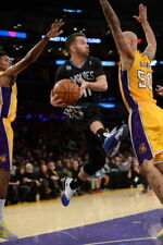 Minnesota Timberwolves  v Los Angeles Lakers Photos by Getty Images