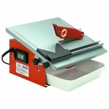 "7"" Portable Wet Cutting Tile Saw"
