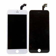 "For iPhone 6   5.5"" LCD Display+Touch Screen Digitizer replacement Assembly"