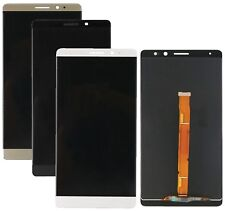 For Huawei Mate 8 LCD Display Touch Screen Digitizer Assembly Replacement OEM