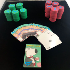 Card Games - Vintage & Modern - Your Choice