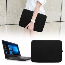 Durable 10-10.1 Inches Carrying Bags Tablet Netbook Protective Case 6514344 0B93