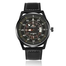 Q&Q Watches For Men Water Resist