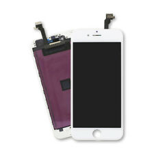 For Apple iPhone 6 6plus Screen Replacement Touch LCD Display Digitizer Assembly