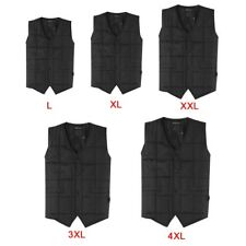 Electric Vest Heated Cloth Jacket USB Thermal Warm Heated Winter Body Warmer