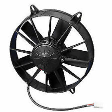 Electric Cooling Fan Automotive
