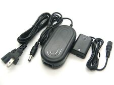 AC Power Supply Adapter For Sony AC Pw20