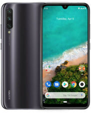 Artikelbild Xiaomi Mi A3 128GB Kind of Grey