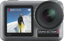 Artikelbild DJI Osmo Action Action-Cam Bluetooth 4K Ultra-HD Video
