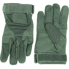 Viper Strong Special Ops Tactical Army Military Gloves