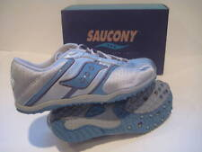 Saucony-KALENJIN SPIKE-WomenTrack Spike-$56-new-#1695-2