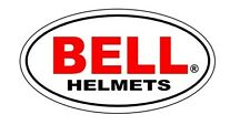Bell Helmet Replacement Pad Kits Genuine Bell Replacement Part