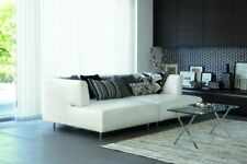 Quality Made to Measure Vertical Blinds from £11.97