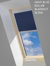 BLINDS & SCREEN FOR FAKRO EGRESS SKYLIGHT / ROOF WINDOW