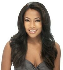 ESTELLE - FREETRESS EQUAL LACE FRONT NATURAL HAIRLINE LONG HAIR WIG