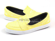 Nike 6.0 Wmns Balsa Lemon Frost/White Casual Womens