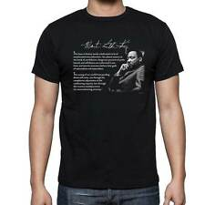 Martin Luther King, Jr. Nonconforming Minority T Shirt