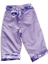 Trespass Surf Wear 3/4 length shorts trousers various sizes NWT