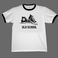 CONVERSE SNEAKERS CHUCK TAYLOR ALL STARS HI-TOP T-shirt
