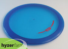 DGA SP LINE TSUNAMI *choose your weight & color* disc golf driver  Hyzer Farm