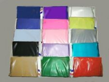Lycra S-T-R-E-T-C-H Skating Boot Covers 15 VIBRANT COLOR CHOICES