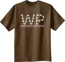 Western Pleasure Horse Trails - Horse and Rider T-Shirt Multiple Colors & Sizes