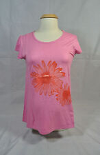 Amazingly SOFT & STRETCHY Trendy NEW Maternity Shirt Top - Choose S M XL