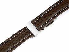 WATCH STRAP BREIT SHARK FS FBR FOR BREITLING WATCHES 20, 22 MM US