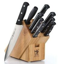 J. A. Henckels Fine Edge Pro Knifes Individual - Chef - Paring - Boning - Bread