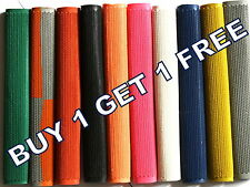 BUY 1 GET 1 FREE *** CRICKET BAT GRIP *** PALLERA STYLE *** BEST PRICE ONLINE