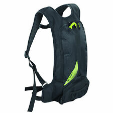 Scott 2013 Radiator Motocross MTB 2 ltr Hydration Waterbag Black/ Green