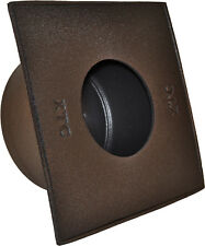 XTC   Ceiling  Baffle Speaker Enclosure CB-12