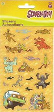 Sandylion Vintage Assorted Maxi Sheets Scooby-Doo Your Choice You Pick
