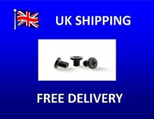 New M2 Laptop Notebook Machine Screws Philips Head FREE DELIVERY Fast Dispatch