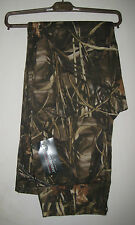 DERHUNTER Realtree MAX 4 CARGO Trousers-- Stalking, Wildfowling, Fishing,Hunting
