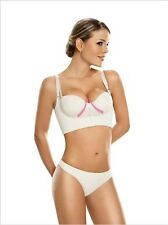 Diane 002384 Lift Up Posture Corrector with Latex