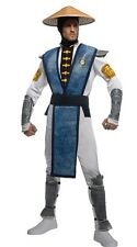 Mortal Kombat: Raiden Adult Costume
