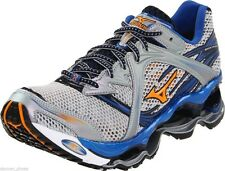 Mizuno Wave Prophecy - Men's Running Cross Country Shoes