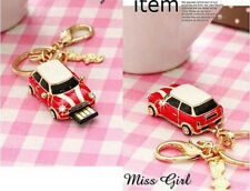 Cute Car Model 4GB-32GB USB 2.0 Enough Memory Stick Flash Pen Drive RD205